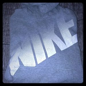 Nike Youth Hoodie Size: Large